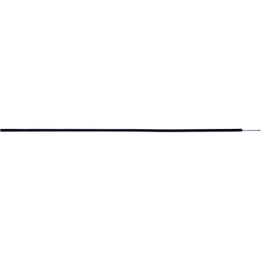 POF optički kabel Hitronic POF 980/1000µ Simplex narančaste boje LappKabel 28000001 roba na metre