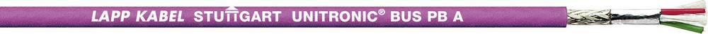 Bus vodnik UNITRONIC® BUS 1 x 2 x 0.32 mm vijolične barve LappKabel 2170219 300 m