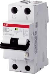 FI-sikkerhedsafbryder 2-polet 16 A 0.03 A 230 V ABB 2CSR255140R1165