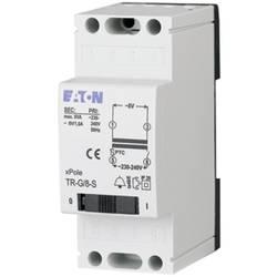 Dørklokke-transformator Eaton 272483 4 V/AC, 8 V/AC, 12 V/AC 2 A