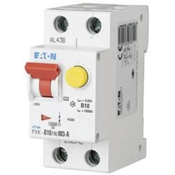 FI-sikkerhedsafbryder/automatsikring 2-polet 10 A 0.03 A 230 V Eaton 236946