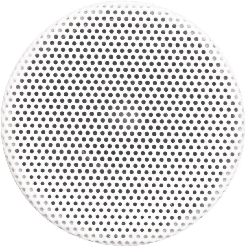 whd hls 51 speaker white from conrad electronic uk