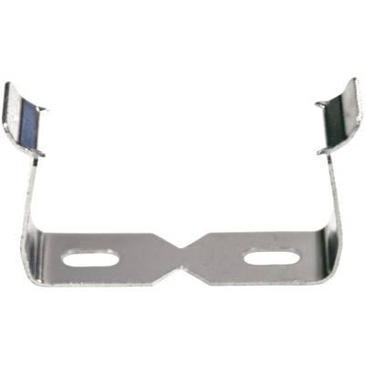 606551 Socket strip brackets 1 pc(s)