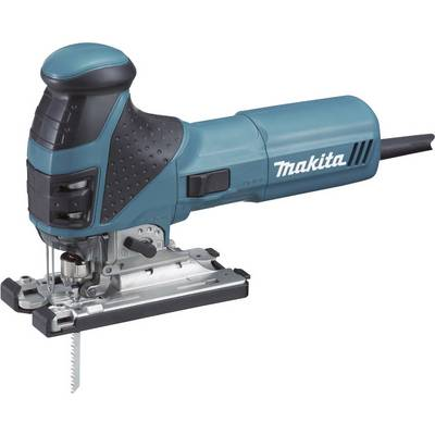 Makita 4351FCTJ Pendulum action jigsaw incl. case 720 W