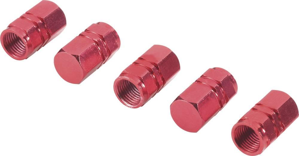 Aluminijasti pokrovi ventilov 02832