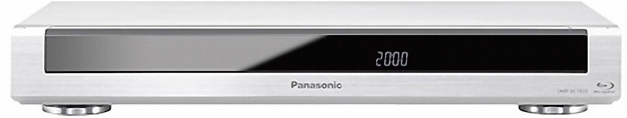 Panasonic DMR-BCT835EG Recorder Drivers Download
