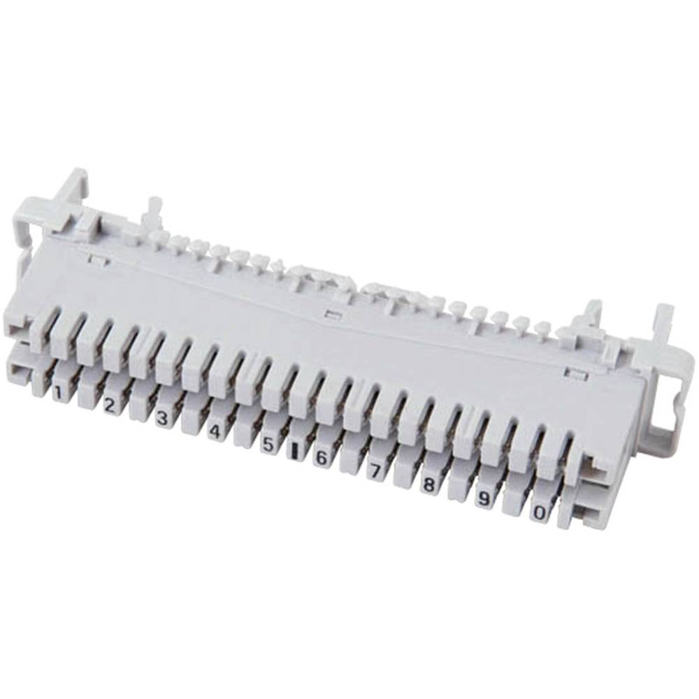 LSA strips Series 2 PROFIL EFB Elektronik 46006.2 1 stk