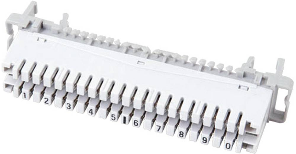 LSA strips Series 2 PROFIL EFB Elektronik 46005.2 1 stk
