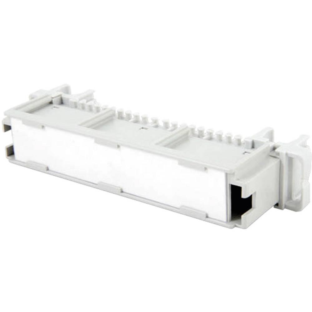 Tilbehør til LSA blokke serie 2 PROFIL EFB Elektronik 46008.2 1 stk