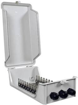 TT Små distributörer EFB Elektronik 46051.1 1 st
