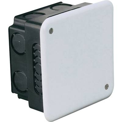 Image of GAO 341204008 Junction box (L x W) 80 mm x 80 mm