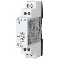 Tidskontakt til trappebelysning Eaton 101064 DIN-skinne 230 V/AC
