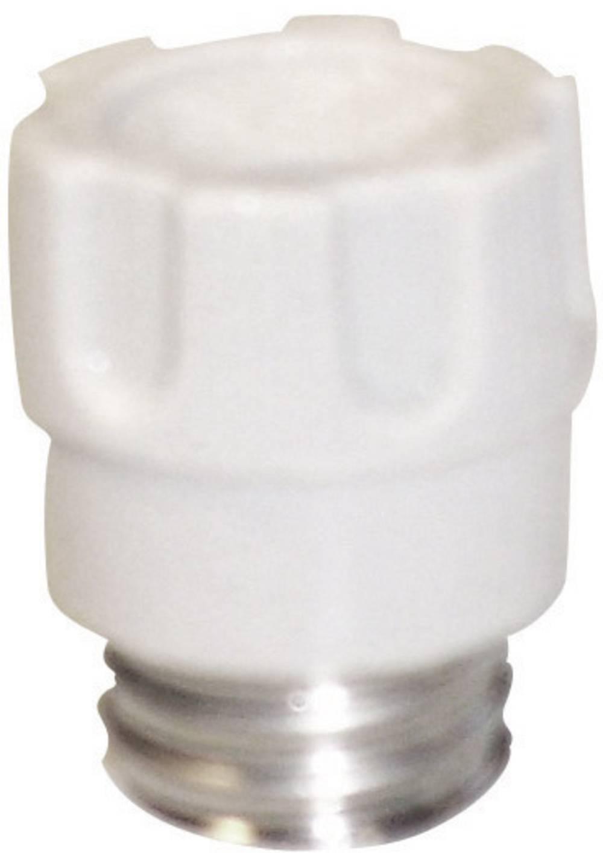 Glava osigurača, veličina osigurača = D02 Siemens 5SH4362