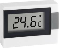 Termometer TFA 30.2017.02 SB