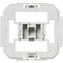 HomeMatic 103093 komplet adapterjev Merten podometni