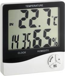 Termometer TFA 30.5031