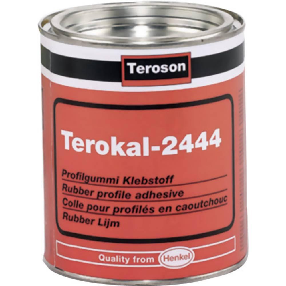 Teroson Terokal-2444 Contact adhesive 444651 340 g