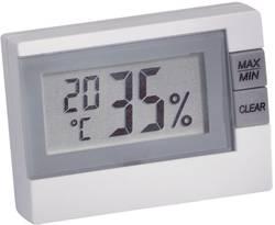 Termo-/Hygrometer TFA 30.5005 Vit