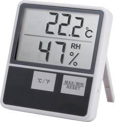 Termo-/Hygrometer 1014