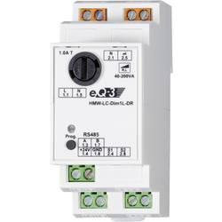 HomeMatic 76803 RS485 zatemnilnik, 3-kanalni za DIN-letev, 2 vhoda, 1 izhod