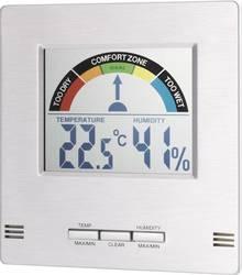Termo-/Hygrometer Komfort