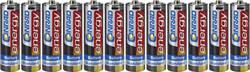 AA-batteri Zink-kul Conrad energy LR06 1.5 V 12 stk