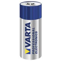 Lady N-batteri Alkali-mangan Varta Professional Electronics LR1 850 mAh 1.5 V 1 stk