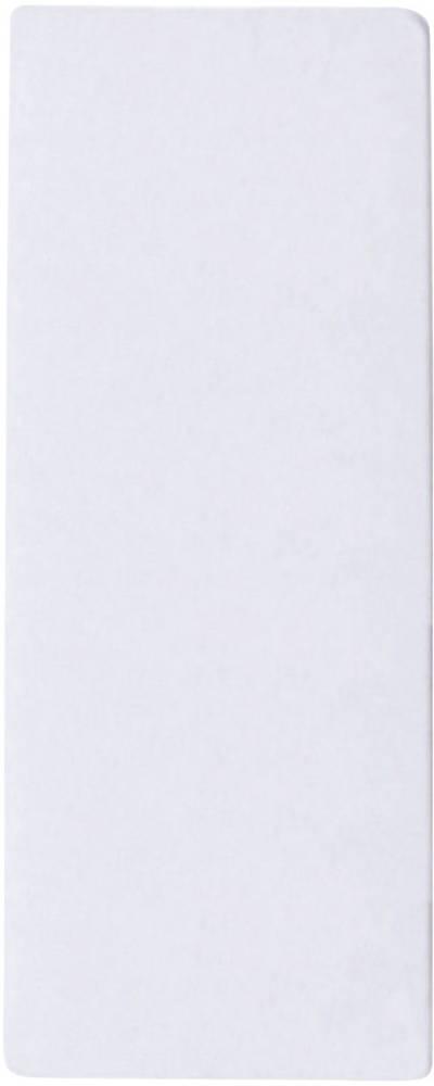 Izolirna ploščica MPD za baterije tipa AAA in AA BI-UM-3-4