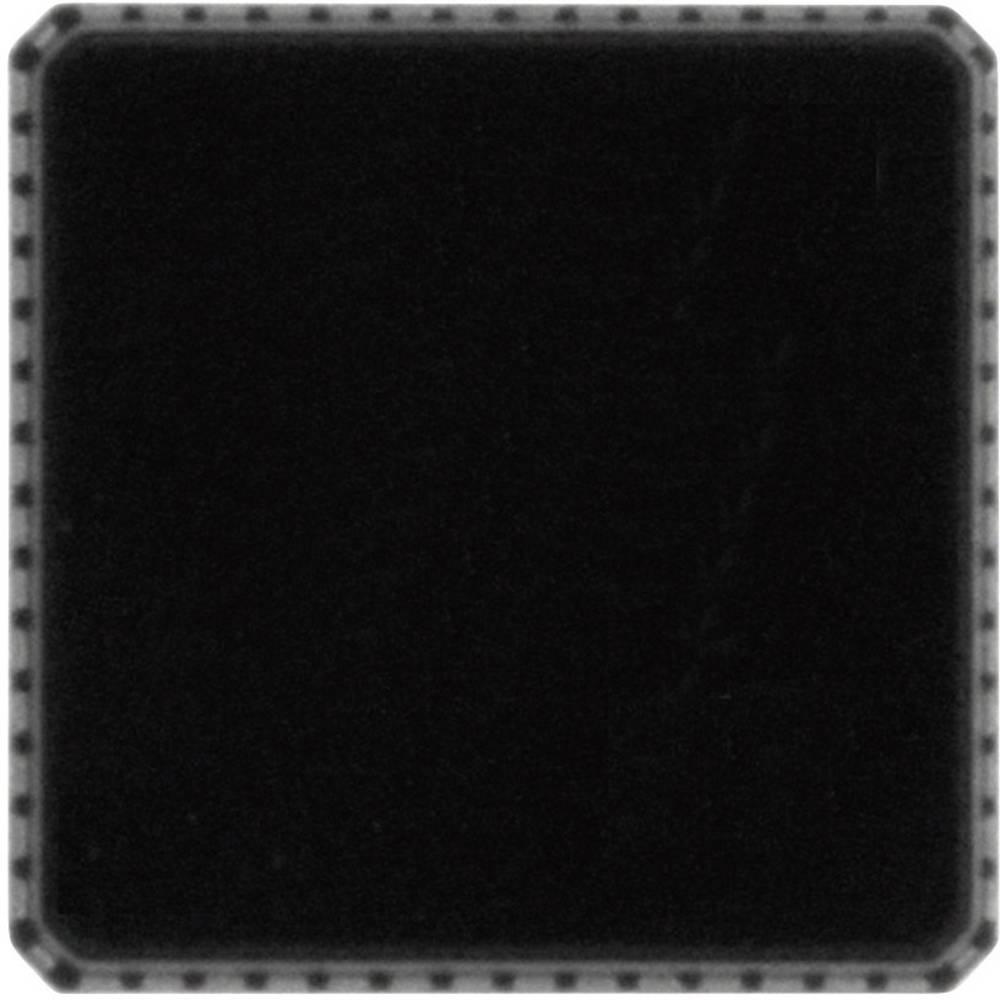 PMIC - strømstyring - specialiseret NXP Semiconductors MC34704AEP 86 mA QFN-56-EP (7x7)