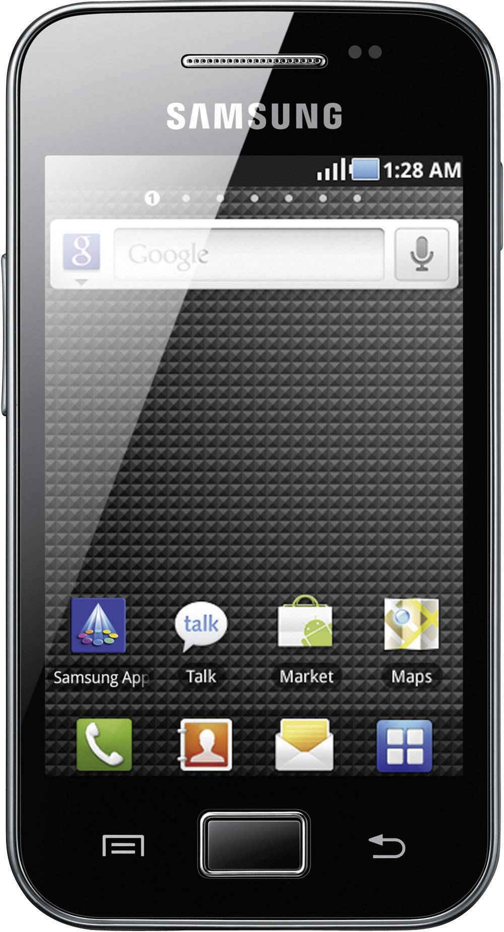 samsung galaxy ace s5830 android 2 2 sim free smartphone from rh conrad electronic co uk Samsung Galaxy Ace 3 samsung galaxy ace s5830 manual pdf download