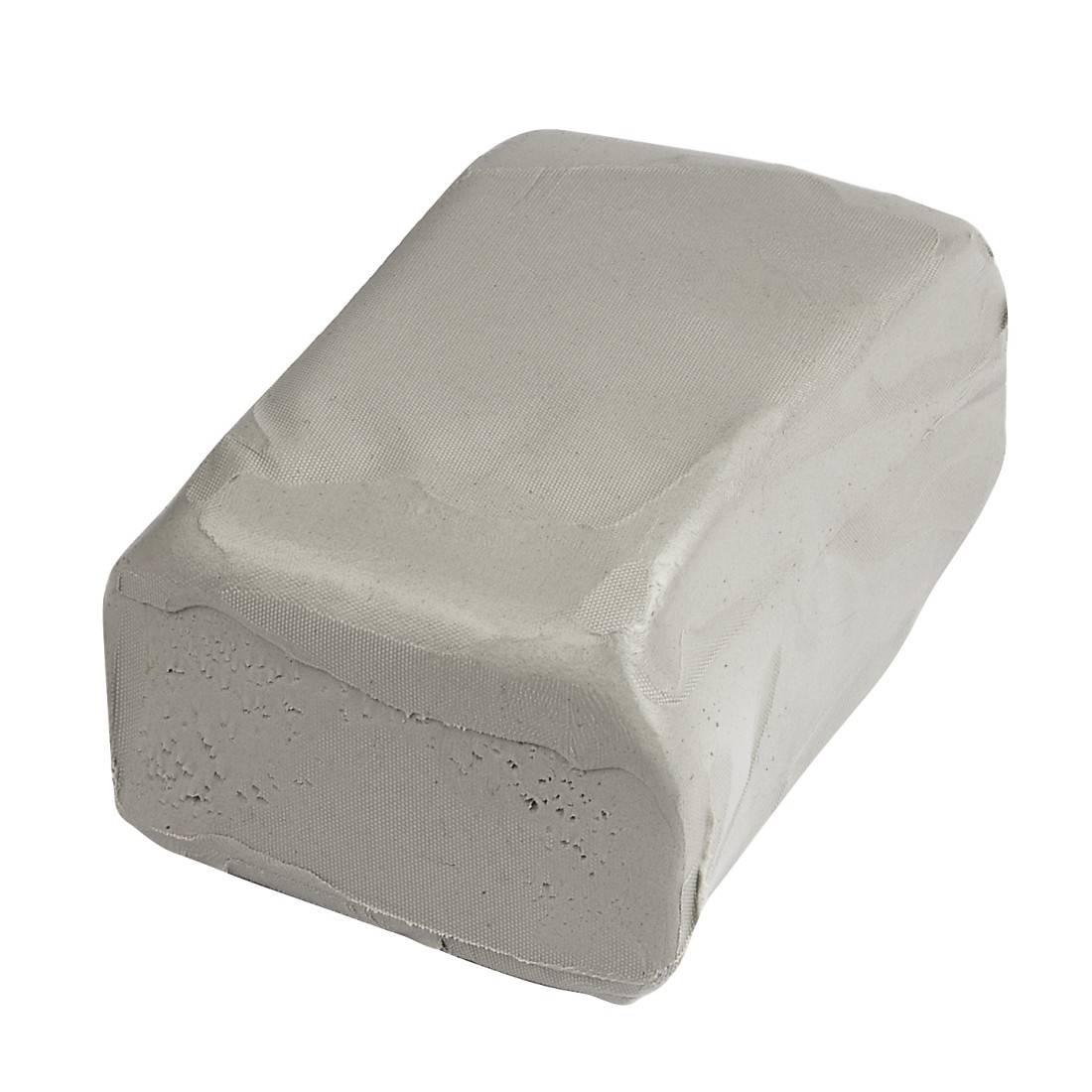 Fieltro fino blanco 21x29,7 cms Fieltro fino 210*297 mm 10 hojas 10H.