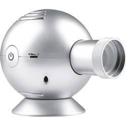 Vægur-projektor CL-108 Renkforce