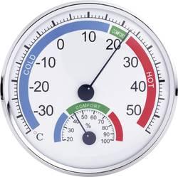 Termo-/Hygrometer TH101E TH101E