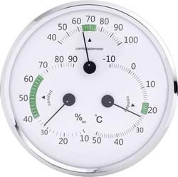 Termo-/Hygrometer THG101