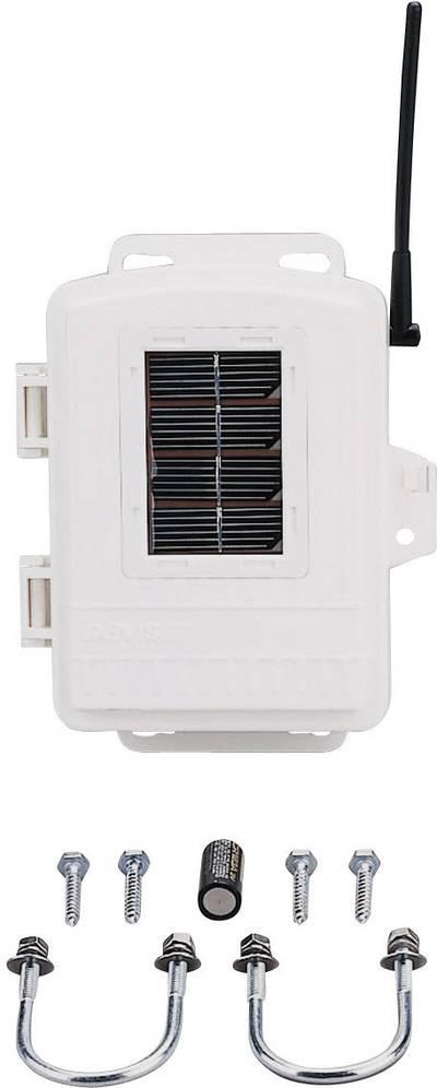 Davis Instruments DAV-6332EU Wireless Wind Speed Meter Gauge Sensor Kit