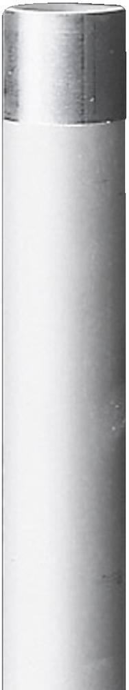 Montageelement Rittal SG 2374.020 2374.020 Aluminium Aluminium 1 stk