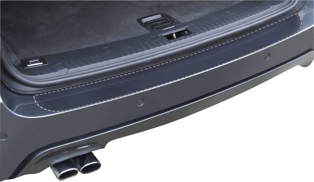 beskyttelse Bumper folie raid hp 360200 Transparent