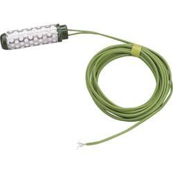 Fuktighetsmätare Davis Instruments Bodenfeuchte-Sensor DAV-6440