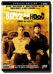 Boyz 'n The Hood (Special Edition, 2 DVDs)