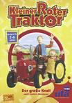 Kleiner roter Traktor 1 Der große Knall und 5 weitere Abenteuer