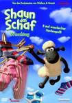 Shaun das Schaf 5 Waschtag