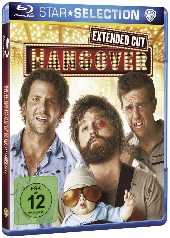 Hangover Fsk