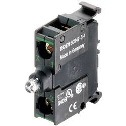 LED-element Hvid 30 V DC/AC Eaton M22-LED-W 1 stk