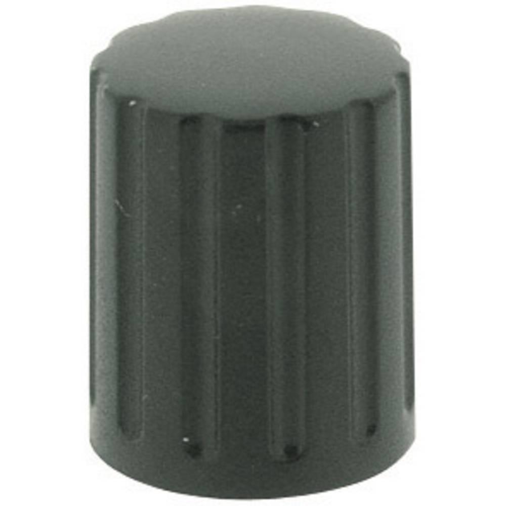 Vrtljivi gumb DK13-164/A.6:4, 5ALPS