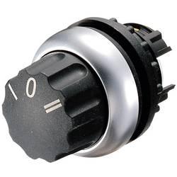 Option key Eaton M22-W3 Sort 2 x 40 ° 1 stk