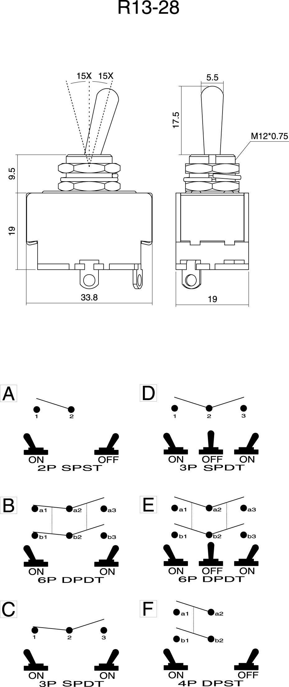 r13 135 switch wiring diagram schematics wiring diagram r13 135 switch wiring diagram wiring diagram essig 35 massey ferguson engine diagram r13 135 switch wiring diagram