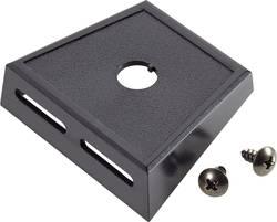 Monteringsplade SCI PR18-A2 2x 1 stk