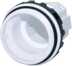 Signallys Idec YW1P-00 Hvid 1 stk