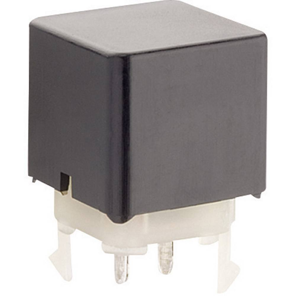 Marquardt 30030452 Pushbutton 28 Vdc 005 A 1 X Off On Latch Electronic Circuit 0 Momentary Pcs