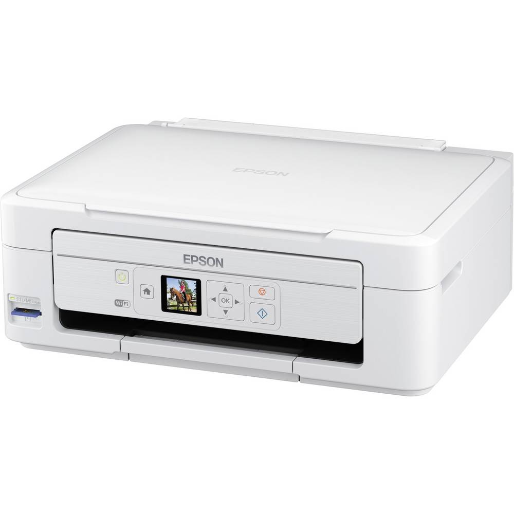 epson scan xp 315